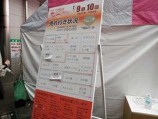 20100113_日本海高岡なべ祭り4.jpg