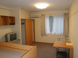 20100126_01部屋.jpg