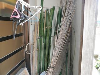 20100609_01_農業資材.jpg