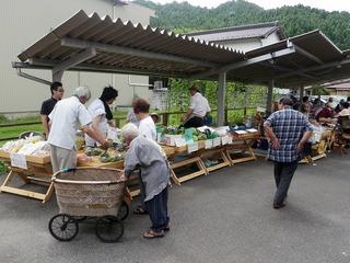 20100720_01_なごやか市.jpg