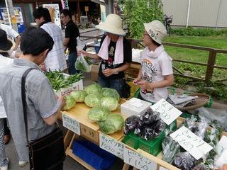 20100720_04_なごやか市.jpg