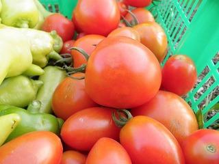 20100806_03野菜セット.jpg
