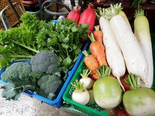 20101123_01_野菜セット.jpg