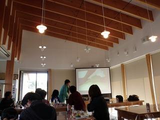 20101215_01_とやまアグリズムパーティー.JPG