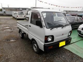 20101230_軽トラ探し.jpg