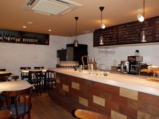 20110113_01_トラベルレストラン.jpg