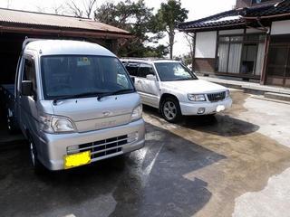20110228_01_ハイゼットジャンボ.jpg