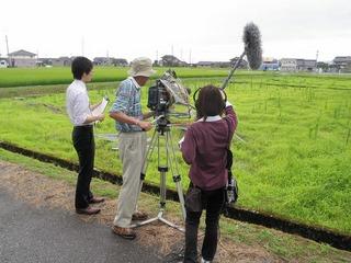 20110711_01_テレビ取材.jpg