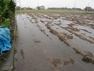 20110922_06_台風.jpg