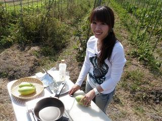 20111027_11_取材.jpg