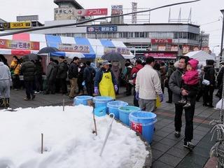 20100113_日本海高岡なべ祭り2.jpg