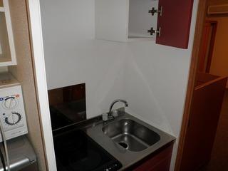 20100126_02キッチン.jpg