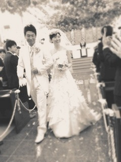 結婚式写真.JPG